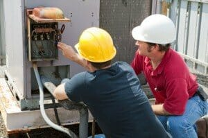commercial-electrician-raleigh