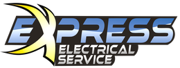 Electrician Raleigh | Emergency Electrician | Wake Forest Electrical Contractor