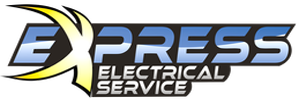 best electrician raleigh, best electrician cary, best electrician apex, best electrician holly srpings
