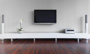 mount tv raleigh, tv installer raleigh, tv-install-cary,raleigh,chapel hill,rocky mount, tv mount raleigh, tv mount cary, tv mount durham, tv install raleigh