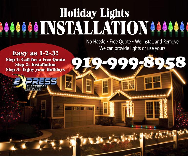 holiday lighting raleigh, christmas lights raleigh, holiday lights installation raleigh, holiday lights cary, holiday-lighting-raleigh