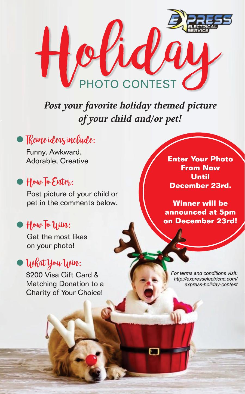 holiday-photo-contest-big