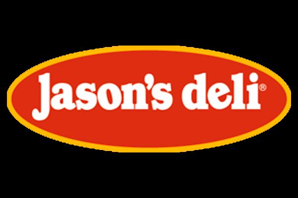 Jason Deli