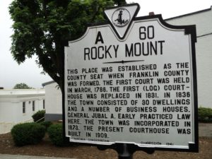 rocky mount electrician, electrician rocky mount, rocky-mount-electric