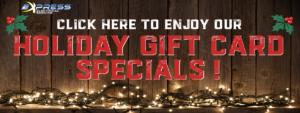 raleigh-gift-card-idea