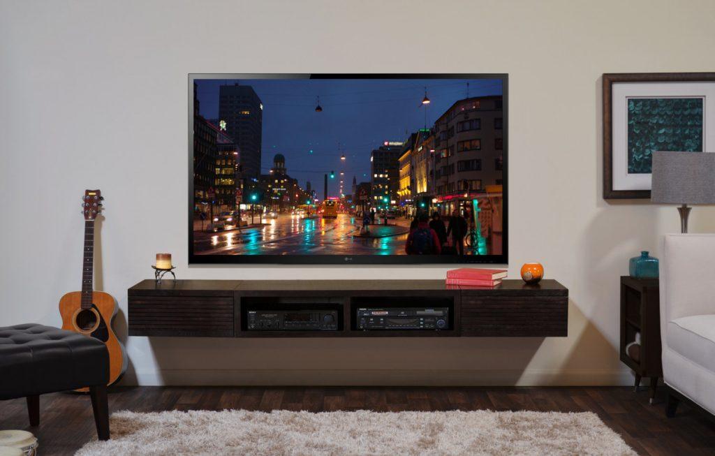 tv installer, tv installer raleigh, tv installer cary, tv installer apex, tv installer chapel hill, tv installer durham