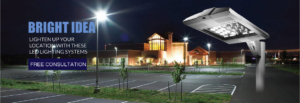 lighting-raleigh,lighting-cary,parking-lot-light-repair-raleigh-cary-chapel hill-apex