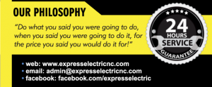 electrician chapel hill, electrician raleigh, electrician cary, electrician apex