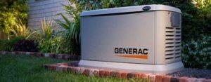 whole house generator raleigh, generator raleigh
