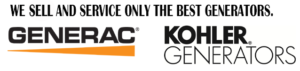generator sales raleigh, generator for house raleigh, cary, apex, durham