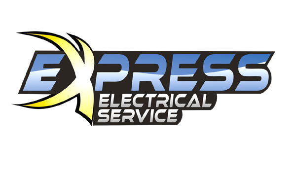 electrician raleigh, best electrician, electrician durham, electrician clayton