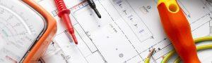 electrician cary, electrician clayton, electrician raleigh, lighting raleigh
