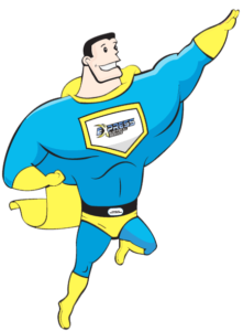 express electrical service raleigh, electricians raleigh, electrician durham