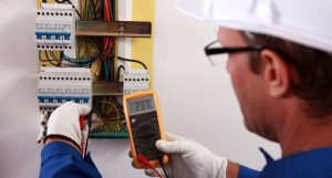 commercial electrician durham, commcerical electrician raleigh, commercial electrician cary