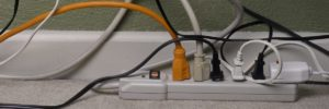 outlets raleigh, install outlets raleigh, install power outlets, install outlets cary, install outlets durham, electrician raleigh