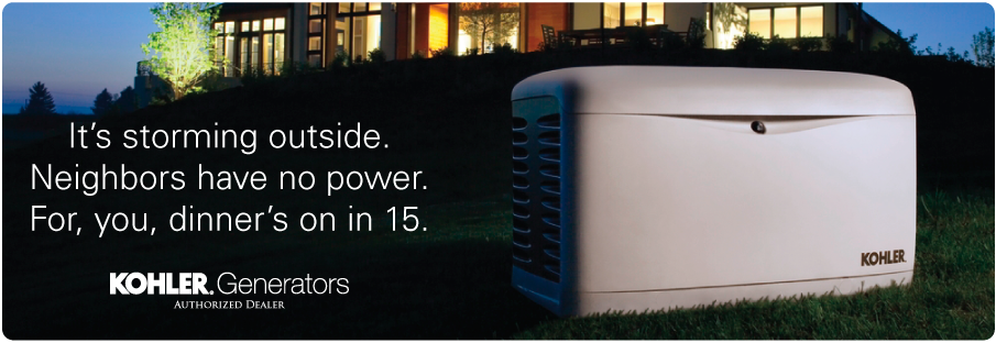 generator sales raleigh, raleigh generators for sale