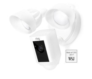 buy ring floodlights, ring security dealer raleigh, motion lights raleigh, security lights raleigh, motion lights cary, motion lights durham, home security cary