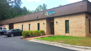 express electric raleigh, electrician raleigh, electrical raleigh