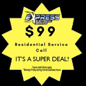 electrician raleigh, electrician durham, cheap electrician raleigh, cheap electrician cary, best price electrician raleigh, best price electrician cary