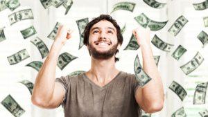 tax refund ideas, tax refund raleigh