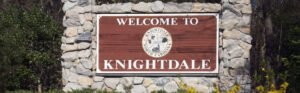 knightdale electrician, electrical repair knightdale