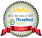 best rated electrician raleigh, clayton, durham, apex, cary, top rated electrician