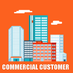 commercial electrician raleigh