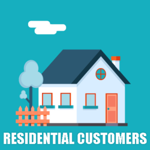 electrician raleigh