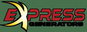 Express Generator Installations